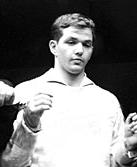 Bartsch Jürgen